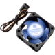 Primecooler PC-40H Hypercool