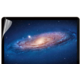 KMP ochranná fólie pro 13'' MacBook Pro Retina, 2015