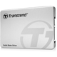 Transcend SSD220S - 240GB