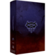 Neverwinter Nights: Enhanced Edition - Collectors Pack (PS4)