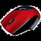 Genius NS-6015, červená