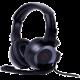 AVerMedia SonicWave GH335, černá  + Voucher až na 3 měsíce HBO GO jako dárek (max 1 ks na objednávku)
