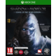 Middle Earth: Shadow of Mordor Game of The Year Edition (Xbox ONE)