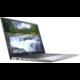 Dell Latitude 13 (3301), stříbrná