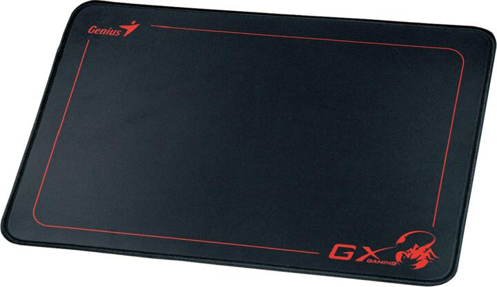 Genius GX-Speed P100 podložka pod myš