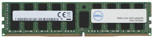 Dell 64GB DDR4 2400MHz pro PowerEdge R(T)(M) 630/ 730(xd)/ 930/ Precision T7910/ R7910