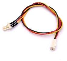 kabel napájecí prodlužovací 3pin / 3pin