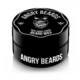 Vosk Angry Beards Wax, na vousy, 30 ml