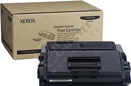Xerox 106R01370, černá
