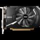 MSI GeForce GTX 1650 D6 AERO ITX OC, 4GB GDDR6
