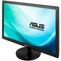 "ASUS VS247HR - LED monitor 24"""