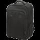 "HP SMB Backpack batoh pro 15,6"""
