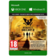 State of Decay 2: Ultimate Edition (Xbox Play Anywhere) - elektronicky