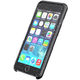SP Gadgets WEATHER COVER 6/6S