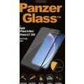 PanzerGlass Edge-to-Edge pro Apple iPhone Xs Max/11 Pro Max, černé