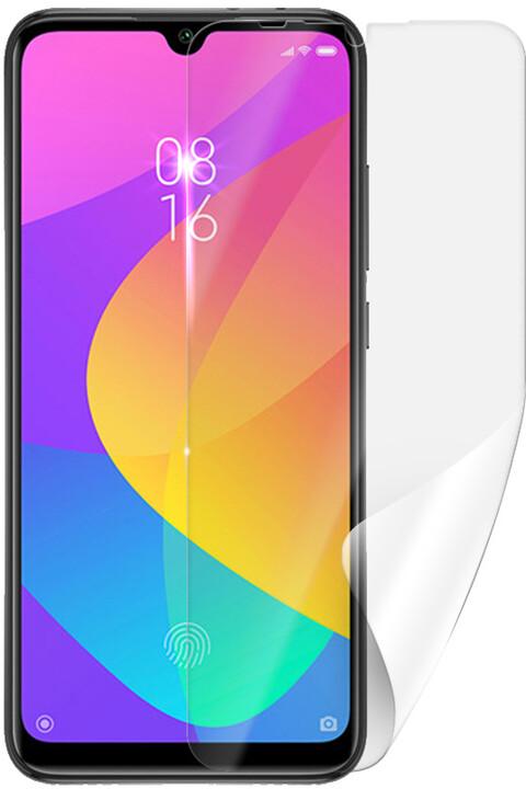 Screenshield Xiaomi Mi A3 folie na displej