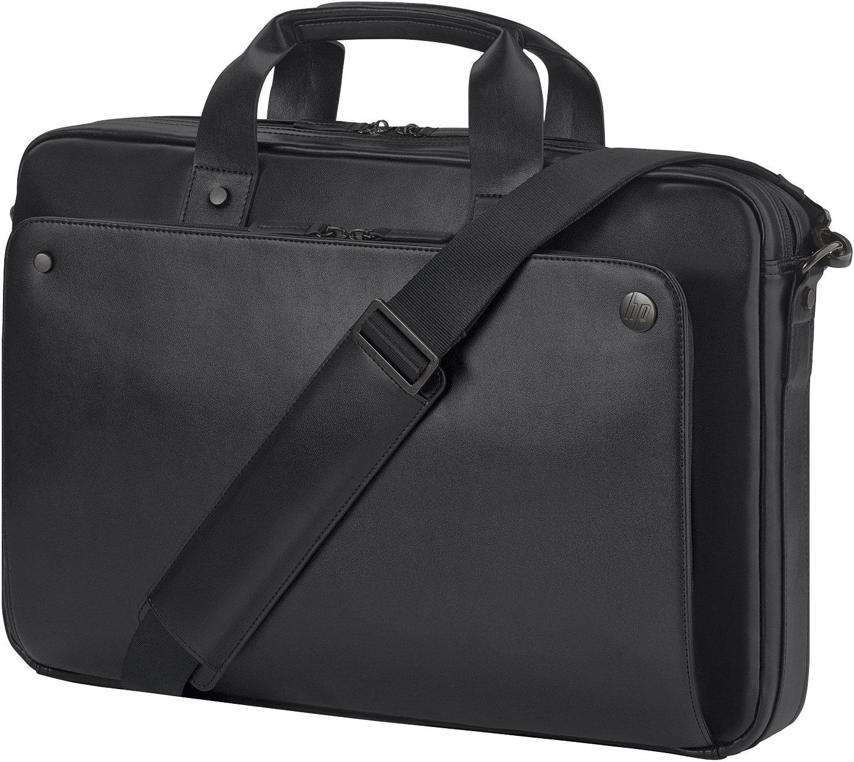 case load 1