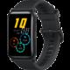 Honor Watch ES, Meteorite Black O2 TV Sport Pack na 3 měsíce (max. 1x na objednávku)