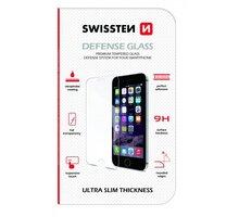 SWISSTEN ochranné sklo pro Apple iPhone 5/5S RE 2,5D - 74501701