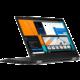 Lenovo ThinkPad X390 Yoga, černá  + Servisní pohotovost – Vylepšený servis PC a NTB ZDARMA