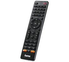 Hama 4v1 univerzální dálkové ovládání, SmartTV 12306