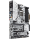 ASUS SABERTOOTH Z170 S - Intel Z170