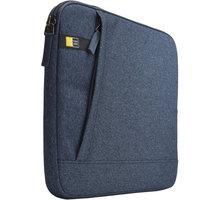 "CaseLogic Huxton pouzdro na notebook 11,6"" HUXS111B, modrá - CL-HUXS111B"
