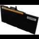 Patona baterie pro ntb HP EliteBook 850 G3, 4100mAh, Li-Ion, 11,1V