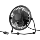 Forever FAN-200 ventilátor USB 5V/250 mA