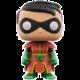 Figurka Funko POP! DC Comics - Robin Imperial Palace