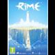 RiME (PC)