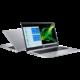 Acer Aspire 5 (A515-55-56SL), stříbrná