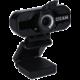 Rollei R-Cam 100, černá