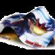 E-Blue Iron Man EMP005, látková