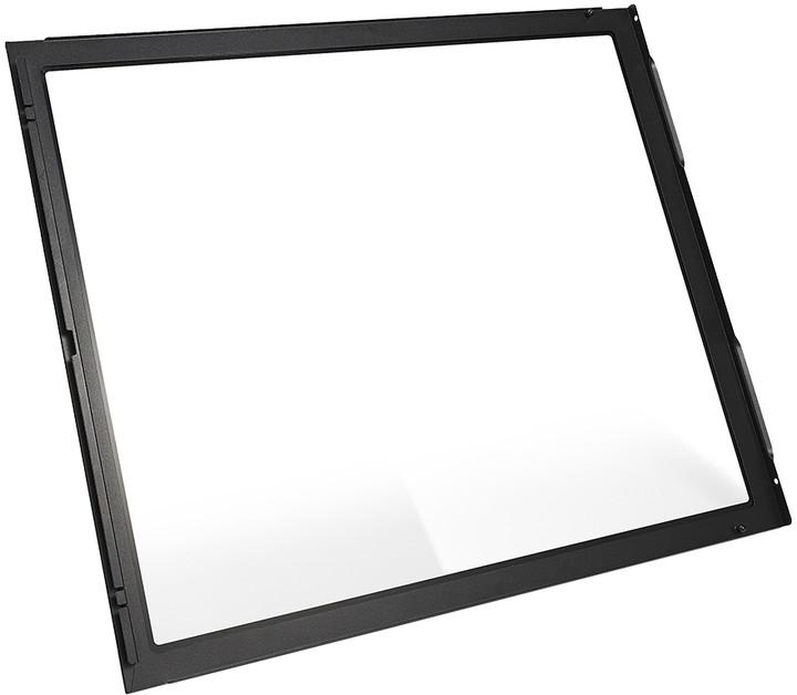 Fractal Design Window Side Panel Define R6, černý
