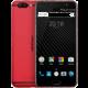 Ulefone T1, 64GB, červená