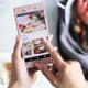 IFA 2017: Se špičkovými mobily se roztrhl pytel