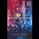 Kniha Death Stranding - The Official Novelisation Volume 2
