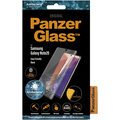 PanzerGlass Premium AntiBacterial pro Samsung Galaxy Note 20, černá