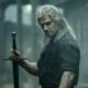 Netflix odstartuje týden pro GEEKy. A bude se na co těšit