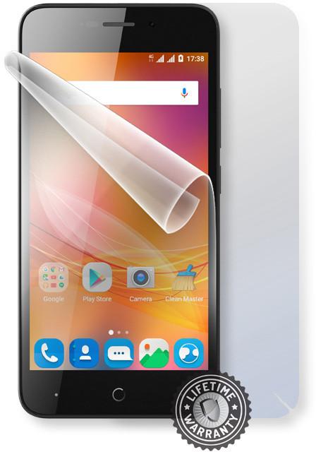 ScreenShield fólie na celé tělo pro ZTE Blade A601