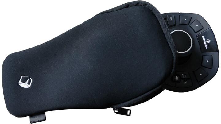 3Dconnexion obal pro myš Carry Case PRO Series