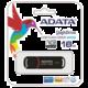 ADATA UV150 16GB, černá