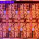 Nejrychlejší herní procesor Intelu přijde slevnější posilou