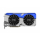 PALiT GeForce GTX 1080 GameRock, 8GB GDDR5X