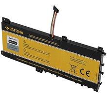 Patona baterie pro ntb Asus VivoBook V451L, 2600mAh, 14,4V, Li-Pol - PT2851