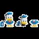 Tribe Donald Duck - 8GB