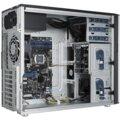ASUS TS300-E10-PS4