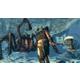 The Elder Scrolls V: Skyrim - Special Edition (Xbox ONE)