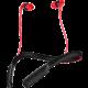 Skullcandy Method Wireless, černá/červená  + Voucher až na 3 měsíce HBO GO jako dárek (max 1 ks na objednávku)